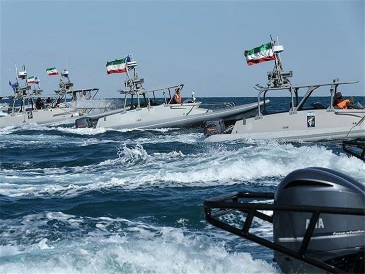 أهم التصريحات في 24 ساعة: إيران ستخنق نفسها إذا أغلقت هرمز