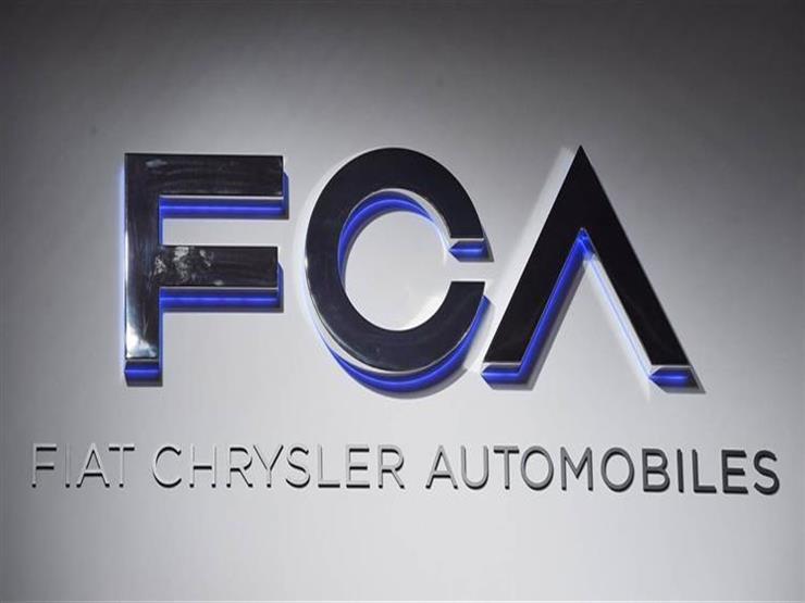 فيات كرايسلر تتعاون مع جوجل وسامسونج في سيارتها الذكية الجديدة