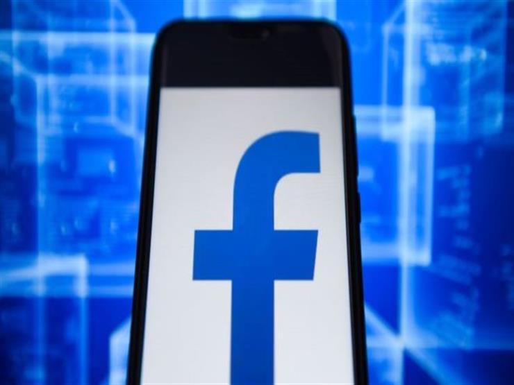"""""""فيسبوك"""" تطلق منصة جديدة لمشاركة المبادرات الملهمة في رمضان"""