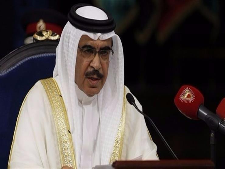 الداخلية البحرينية: حسابات تدار من قطر وإيران والعراق تهدف لزعزعة استقرار البلاد