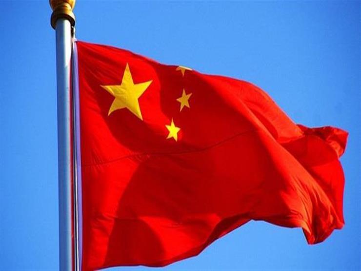 الخارجية الصينية: ندعم شركتنا في اتخاذ الإجراءات القانونية اللازمة للدفاع عن حقوقها