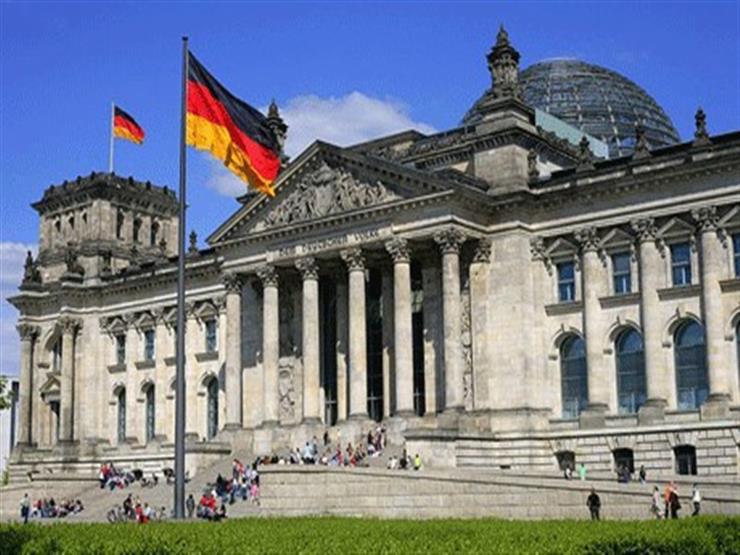 الخارجية الألمانية: إصابة عدد من موظفي السفارة بلبنان في انفجار بيروت