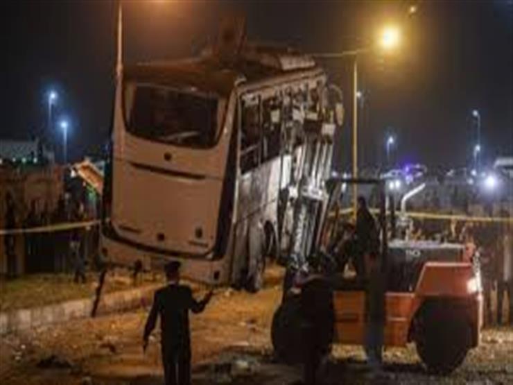 مرصد الإفتاء يدين حادث الهرم: الاعتداء على الأجانب حرام وغدر لعهد الأمان