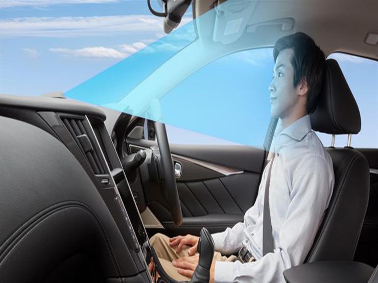 """يعمل بـ""""Hand Free"""".. نيسان تكشف عن نظام القيادة الذاتية الجديد للسيارات (فيديو)"""