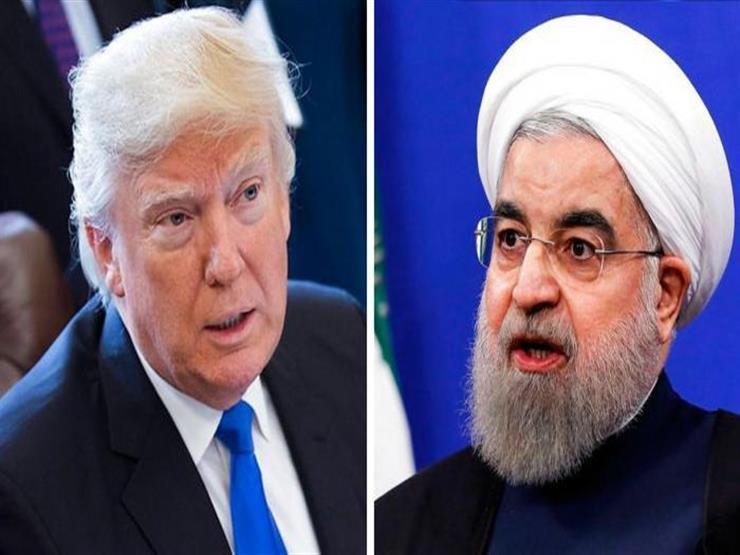 واشنطن ضد طهران.. ماذا نعرف عن الوجود العسكري الأمريكي في الخليج؟