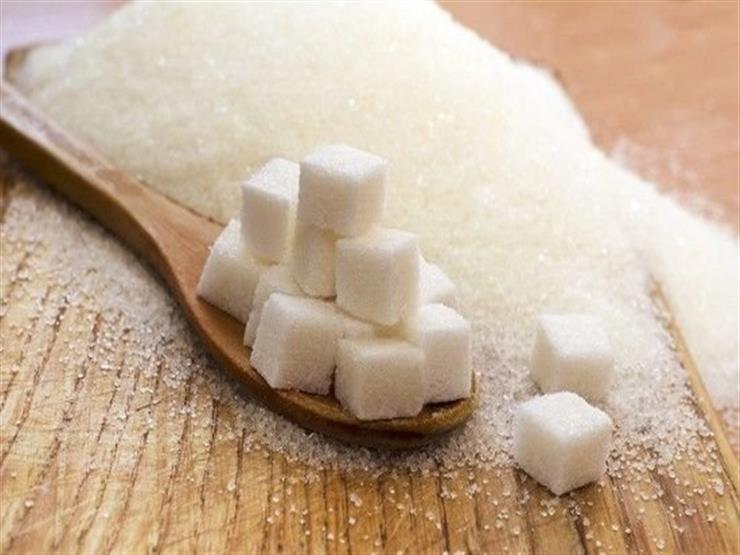 تقرير أمريكي يتوقع ارتفاع إنتاج مصر من السكر 14% الموسم الجاري
