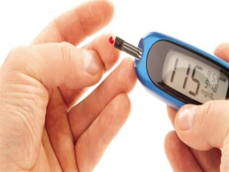 مريض السكري.. توقف عن الصيام فور ملاحظة هذه الأعراض
