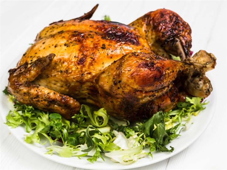 البيض يسببها.. إليك أعراض حساسية الدجاج وطرق التعامل معها
