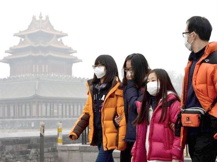 دراسة تكشف عن ما يفعله التلوث بالأطفال