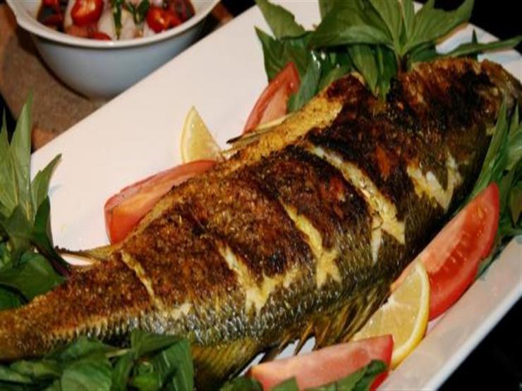 خدعوك فقالوا: تجنب تناول الأسماك في رمضان.. تعرف على فوائده الصحية
