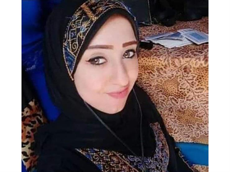 """القصة الكاملة لضحية لودر مجلس مدينة شبرا.. """"ليلى"""" بنت بـ100 راجل"""