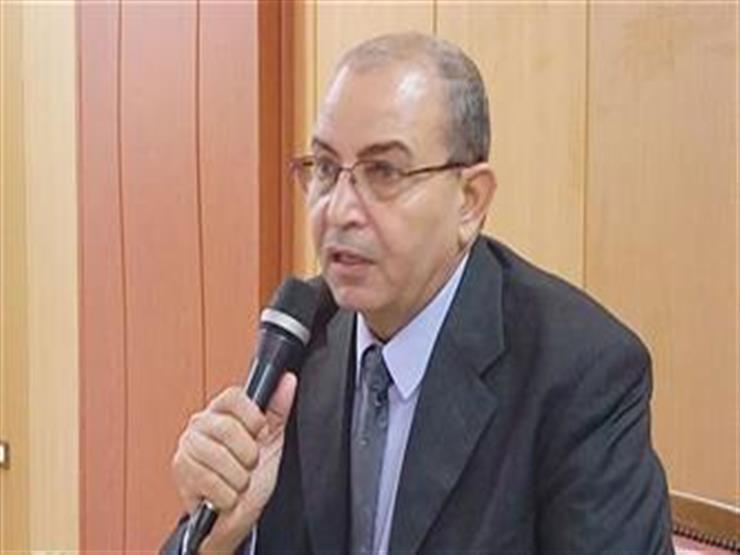 قوافل تعليمية مجانية لطلاب الثانوية العامة في بورسعيد