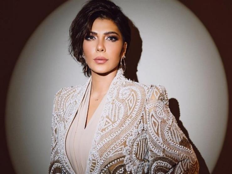 """""""روتانا"""" تعلن تفاصيل حفلي أصالة وفارس كرم في الكويت والإمارات"""