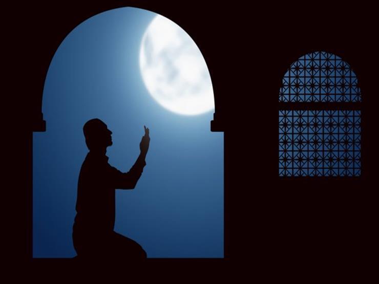 دعاء يوم 17 رمضان.. اللّهم إنا نسألك أن تدفع عنا خصومنا وتنجينا ممن ظلمنا
