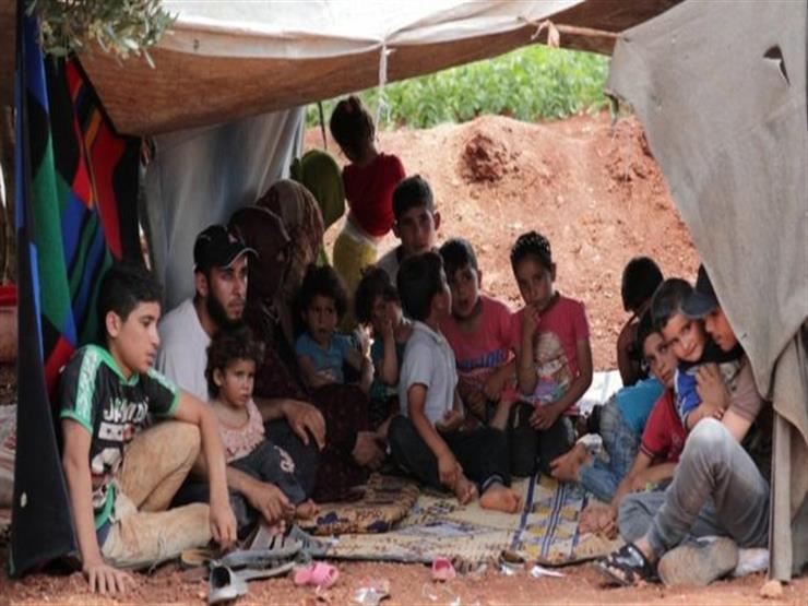 """إدلب: واشنطن تهدد بـ """"رد سريع ومناسب"""" لو ثبت ضلوع نظام الأسد في """"هجوم كيميائي محتمل"""""""