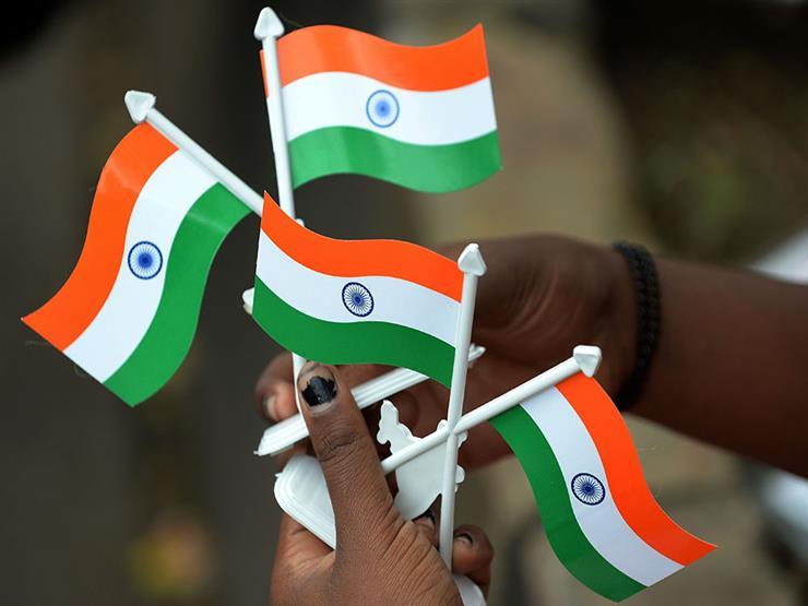 المعارضة الهندية تثير المخاوف من عمليات تزوير محتملة قبيل فرز أصوات الناخبين