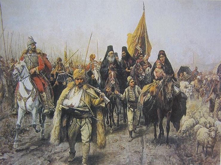 حدث في 18 رمضان: الجيش العثماني يدخل حلب.. وسقوط 7 آلاف قتيل في الهند