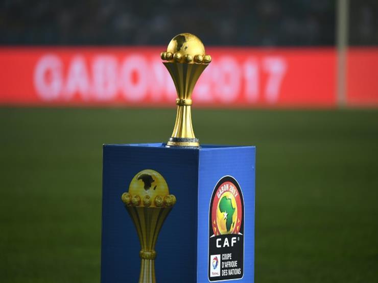 """بالفيديو.. """"الداخلية"""" تنهي استعداداتها لتأمين فعاليات كأس الأمم الإفريقية"""