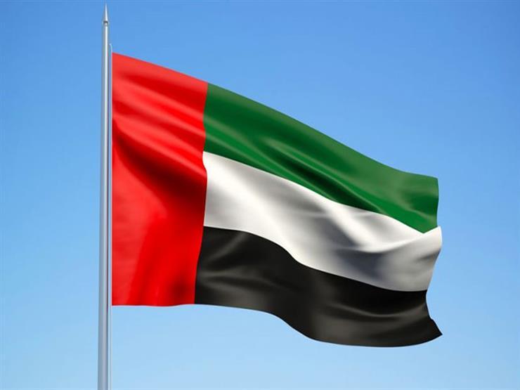 """الإمارات ترحب بـ """"الانفراج"""" في السودان"""