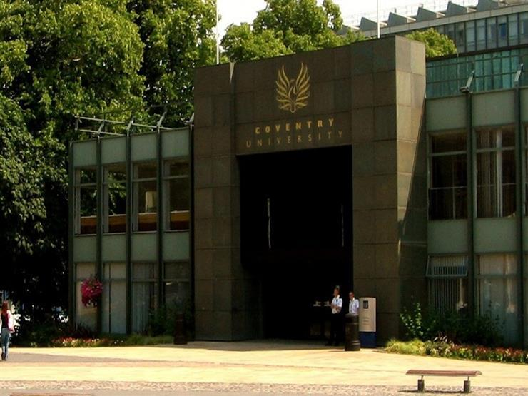 جامعة المعرفة بالعاصمة الإدارية تفتح باب تلقي طلبات الالتحاق للعام الجديد