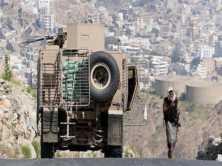 للمرة الثانية خلال 24 ساعة.. الحوثيون ينفذون هجوما بطائرة مس   مصراوى