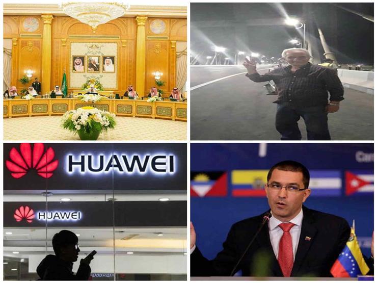 حدث ليلًا| وزير الكهرباء يكشف سبب زيادة الأسعار.. والسعودية: نريد السلام لا الحرب