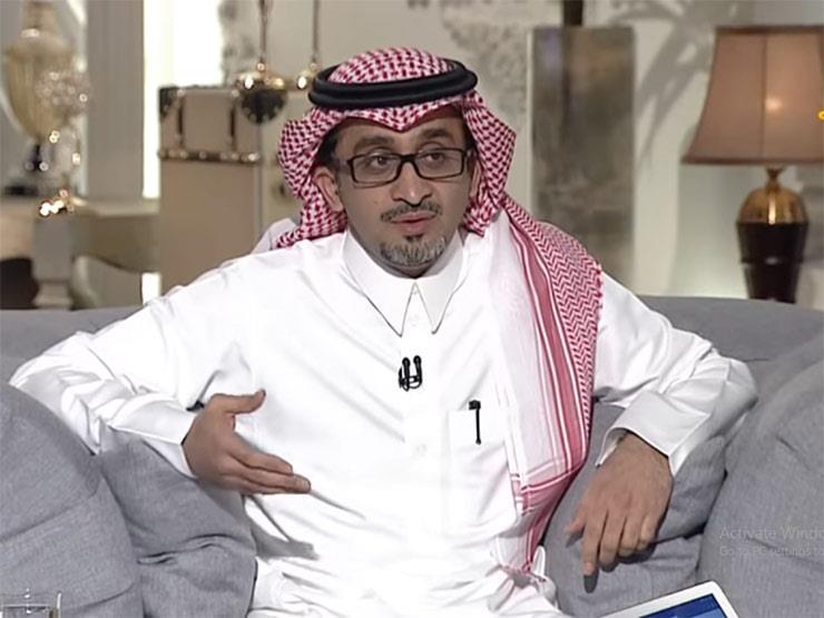 """مدير مكتب ولي العهد السعودي يكشف طباع """"بن سلمان"""" وفلسفته"""