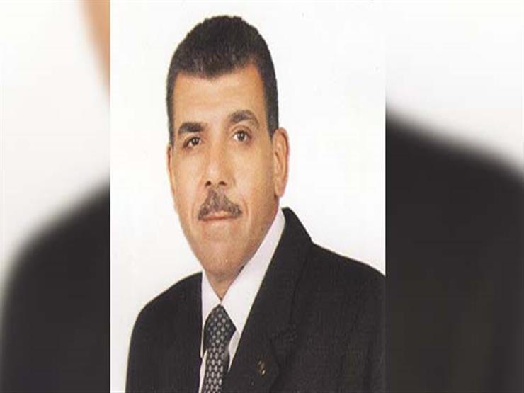 """إطلاق سراح أحد متهمي قضية """"معصوم مرزوق"""" من قسم الهرم"""