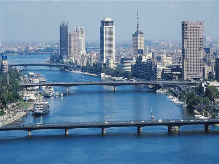 دويتشه بنك: القاهرة رابع أرخص مدن العالم من حيث تكلفة المعيشة في 2019