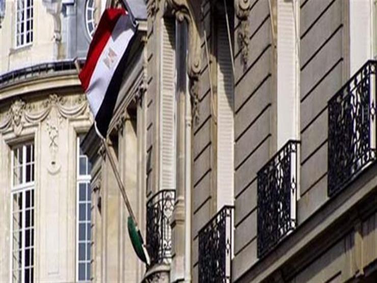 سفارة مصر في بريتوريا: فرص متنامية لتوسيع التعاون الاقتصادي مع جنوب أفريقيا