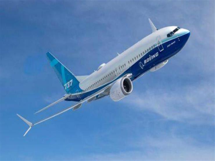 """""""السلامة الجوية الأمريكية"""": لا جدول زمني لإعادة تشغيل طائرات بوينج 737 ماكس"""