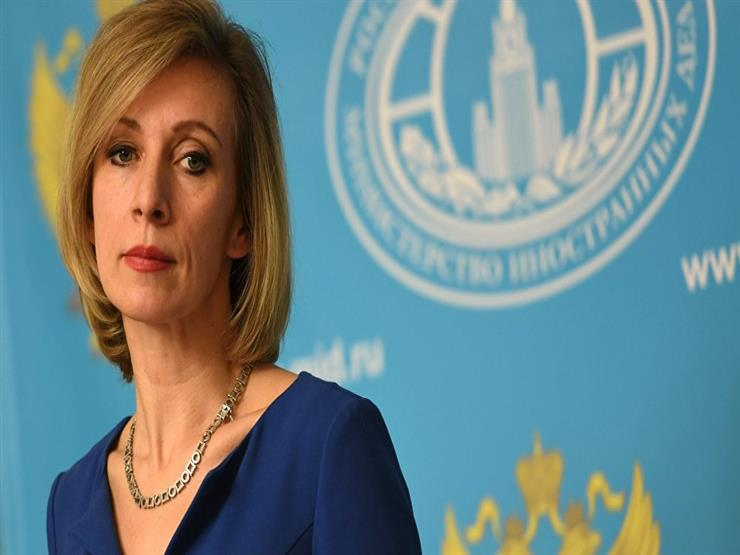 """روسيا: واشنطن تعتمد على """"الإرهابيين"""" في تصريحاتها عن استخدام الكيميائي"""