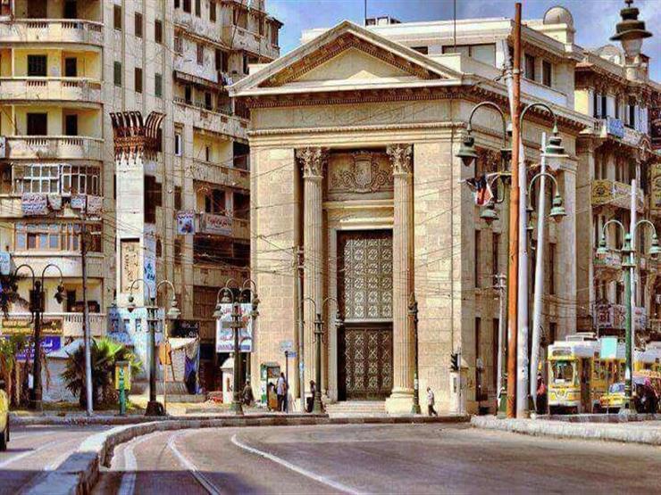 كل ما تريد معرفته عن انتخابات الغرفة التجارية بالإسكندرية (تقرير)