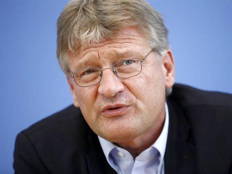 زعيم حزب البديل اليميني: الحياة اليهودية تنتمي لألمانيا