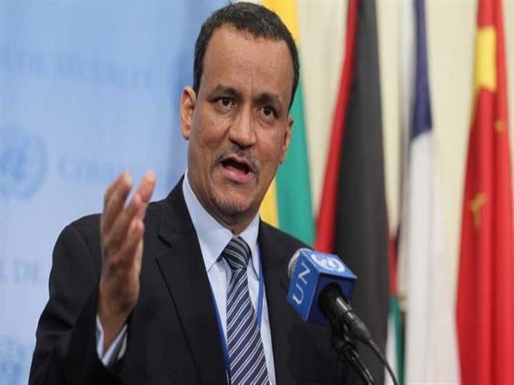 وزير خارجية موريتانيا: نواكشوط انتهجت سياسة خارجية متوازنة