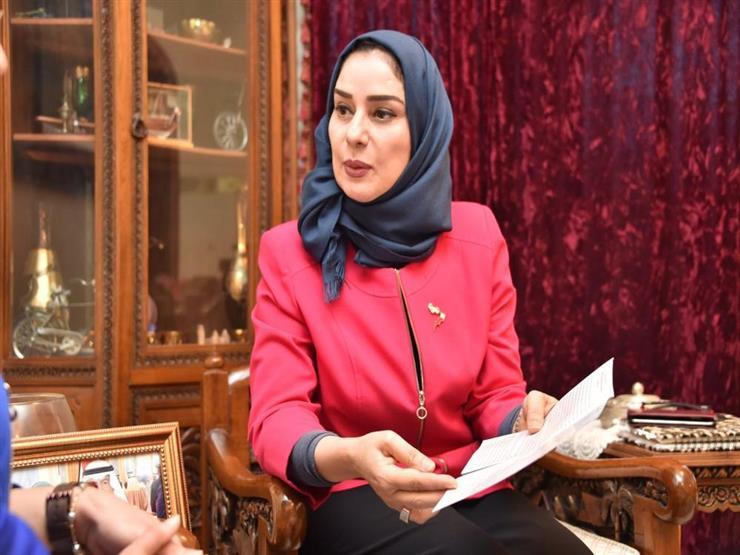 مسؤولة بحرينية:  لا أحد يرغب في تصعيد التوترات بالمنطقة.. ولكننا متيقظون لدعاة التخريب