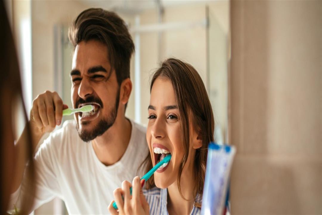 3 أسباب تؤدي لضعف أسنانك.. هكذا يمكن علاجها