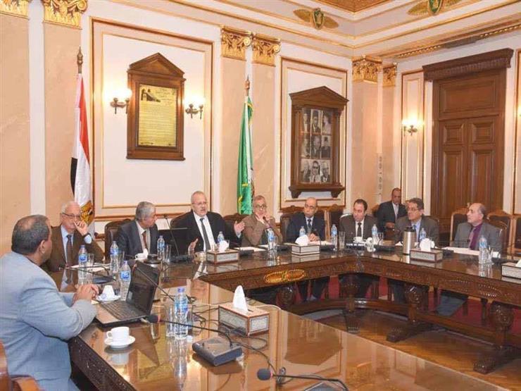 جامعة القاهرة تعلن إنشاء أول كلية مصرية للنانو تكنولوجي