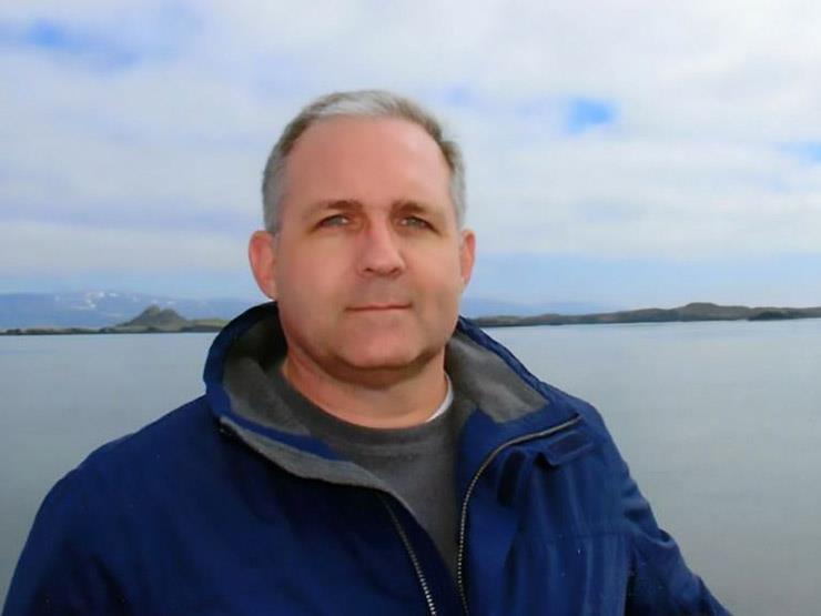 روسيا تمدد احتجاز الجاسوس الأمريكي المشتبه به بول ويلان قبل محاكمته