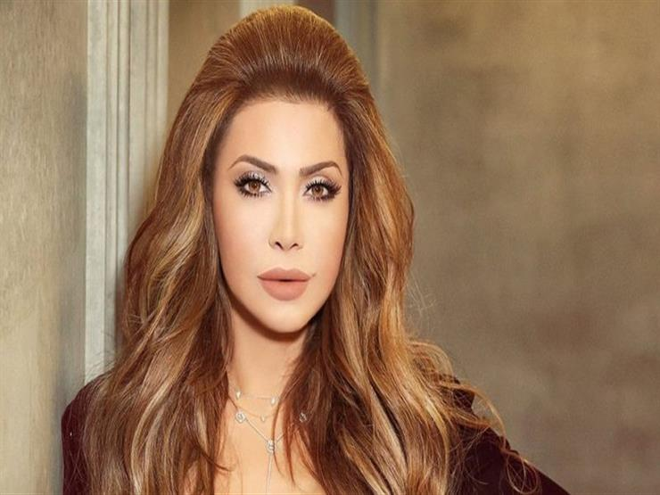 نوال الزغبي تحيي حفلًا غنائيًا في الأردن 13 أغسطس القادم