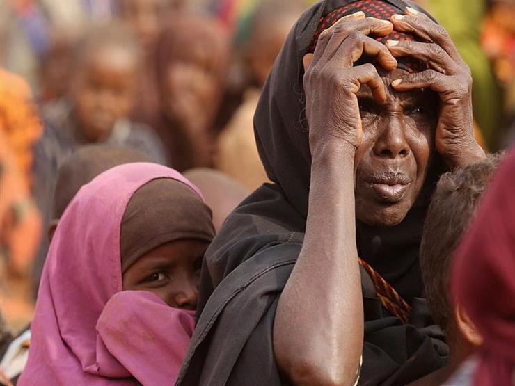 مالي: أكثر من 3 ملايين شخص يعانون من انعدام الأمن الغذائي