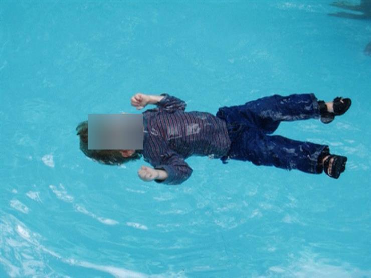 """مباحث شرم الشيخ تكشف مفاجأة في واقعة الطفل الغريق.. """"أمه قتلته"""""""