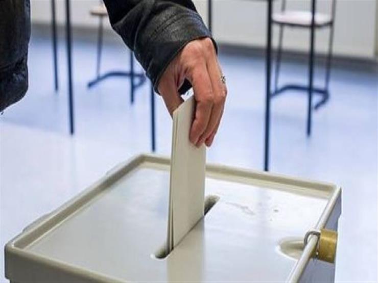 البلجيكيون يختارون برلمانا جديدا غدا