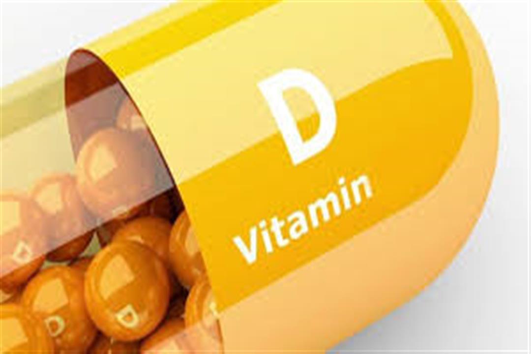 "4 مشروبات تعوض نقص فيتامين ""د"".. تعرف عليها"