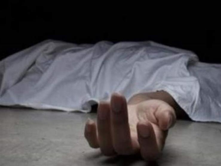 خنقوه لسرقة أمواله.. حل لغز مقتل جراح يمني داخل شقته بفيصل