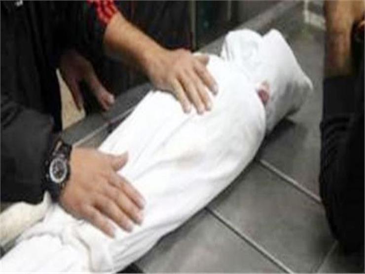 قرار جديد من النيابة في واقعة العثور على جثة طفل بشرم الشيخ