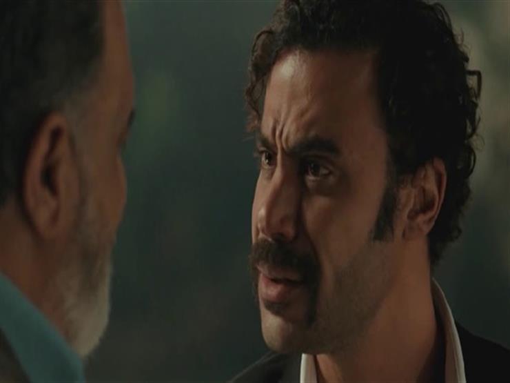 """في الحلقة 20 من """"هوجان"""": """"ظهور سوسن بدر ووصول """"الحراق"""" الصغير"""""""