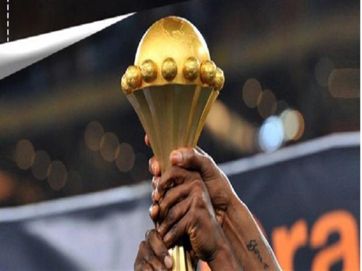 """انطلاق قناة """"تايم سبورت"""" لبث أمم أفريقيا.. أبرز الأخبار المتوقعة اليوم"""