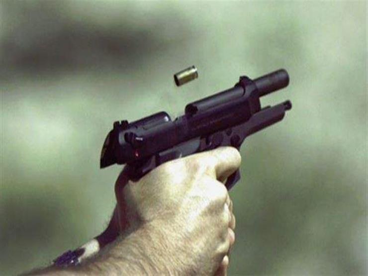 الانتقام كلمة السر.. حل لغز إطلاق النار على عامل بأطفيح