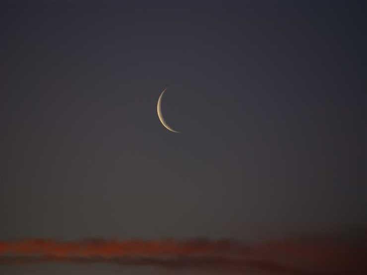الليلة.. تربيع قمر رمضان الأخير.. هل هناك رابط بينه وليلة القدر؟